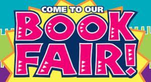 book-fair-1
