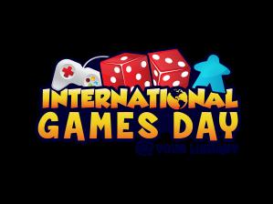 gamedaylogo