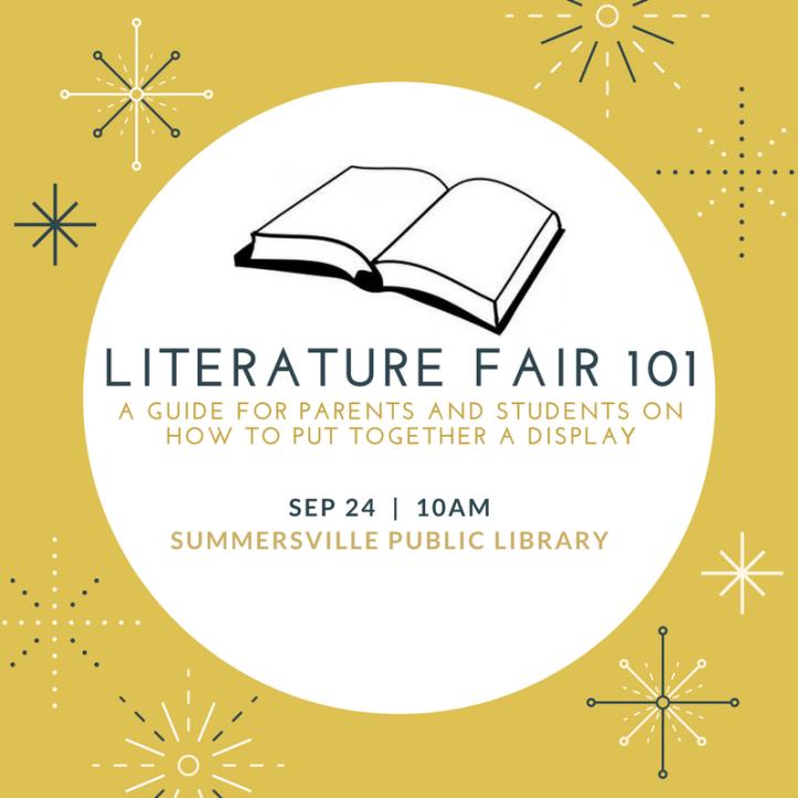 literature-fair-101